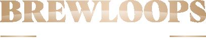 Logo Online Casino Brewloops
